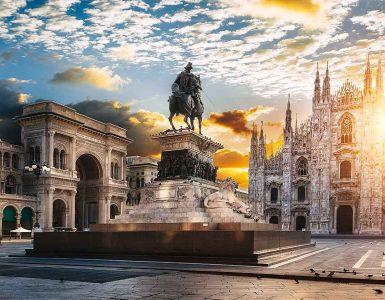 aiccer-live-associazione-italiana-chirurgia-cataratta-refrattiva-XXII-congresso-Aiccer-milano